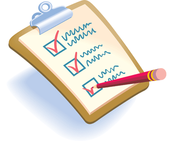 USBA life insurance for military review checklist