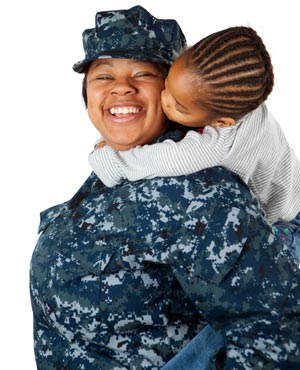 USBA life insurance for armed forces
