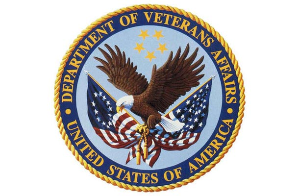 VA Benefits video
