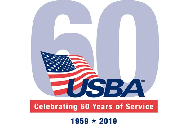 Visit USBA.com for more information on all of our life and health insurance plans exclusively for military and federal employees
