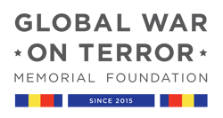 Global War on Terror blog post