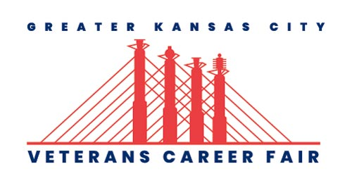 USBA Kansas City Job Fair 2020