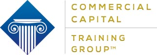 Commercial Capital Training Group logo
