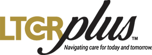 Long Term Care - LTCR Plus