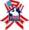 Veterans Real Estate Benefits Network logo